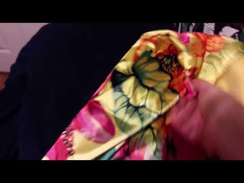 Womens clothing bulk lot for sale..part 1