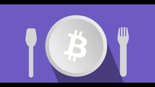 Doomsday? What will happen to the Bitcoin on 1st of August?