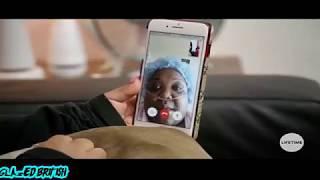 Little Women Atlanta - Minnie Tells The Twins That She is Getting Heart Surgery (S4E7)