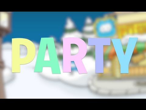 1,000 Subscribers Party Reminder - TOMORROW!!!!!