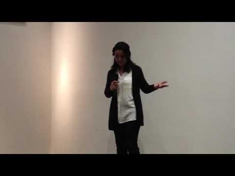 In Liverpool: Supply Sources and Narcissists - Sam Vaknin and Lidija Rangelovska