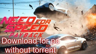 need for speed payback download Videos - 9tube tv