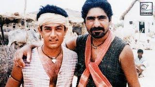 Lesser Known Fact About Lagaan Actor Yashpal Sharma   Lehren Diaries
