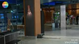 #x202b;لن اتخلى ابداً نهاية الموسم الثاني الحلقة 56 (الجزء 1)#x202c;lrm;