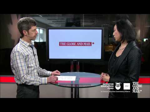 A financial reality check for seniors with Susan Eng and Rob Carrick