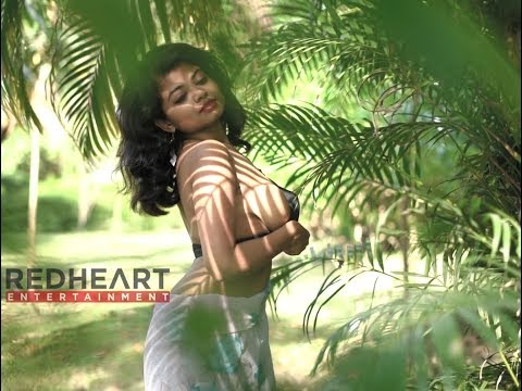 Xxx Mp4 Saree Lover Divya Hottest Edits Only 3gp Sex