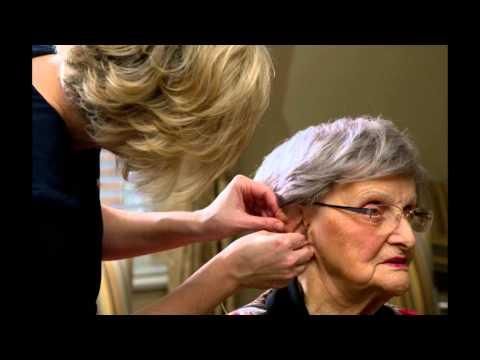 Hearing Aids, Hearing Test - Hear At Home