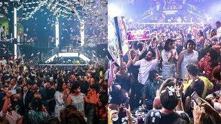 Nick Jonas Gifted Priyanka Chopra This Huge Party Club In Miami On Her 37th Birthday