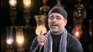 سلام عليك ياسيد القلوب ياحسين .... بواسطة وسيم العراقي