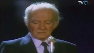 Download Gheorghe Cozorici - Scrisoarea III de Mihai Eminescu