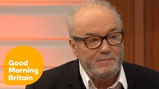 George Galloway - Did Tony Blair
