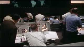Download Apollo 13 The Real Story Video