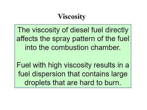 Fuel - Diesel style
