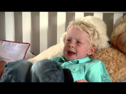 Watch The Pye Family's Vivid Story | Vivid | Virgin Media