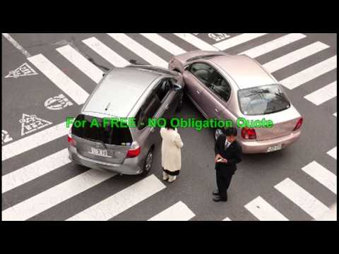 Auto Insurance in New York NY