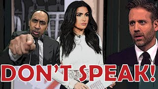 How ANNOYING is Molly Qerim Rose Really?
