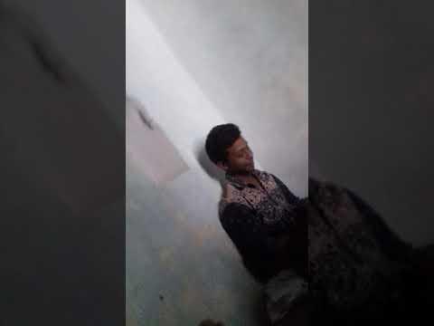 Xxx Mp4 Vishal Ki Histree 3gp Sex