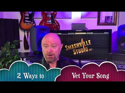 6) Hooks_Making Your Song Sync Ready