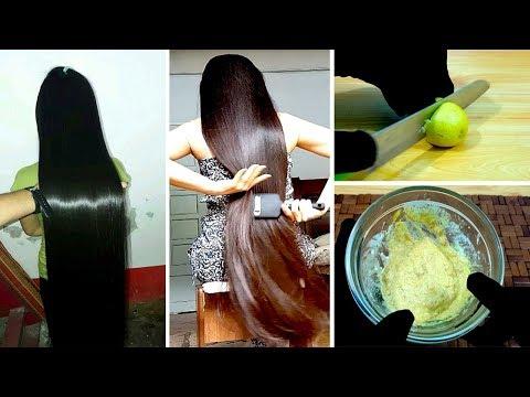 5-Minutes HAIR MASKS for Hair Growth, Fall, Damaged & Rough Hair Urdu Hindi