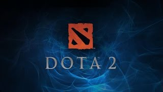 How to Download Dota 2 and Play on Steam