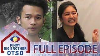 Pinoy Big Brother OTSO - July 12, 2019 | Full Episode