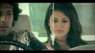 nachattar gill new song sheesha nd naa medley