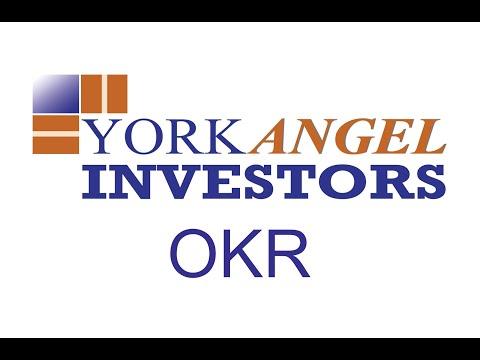 YAI Apr 26 IM - OKR (Neil Linder, Partner & Jason Neale, Partner)