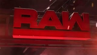 MAJOR FORMER WORLD CHAMPION HUGE WWE RAW 2017 RETURN - The Mae Young Classic UPDATE!