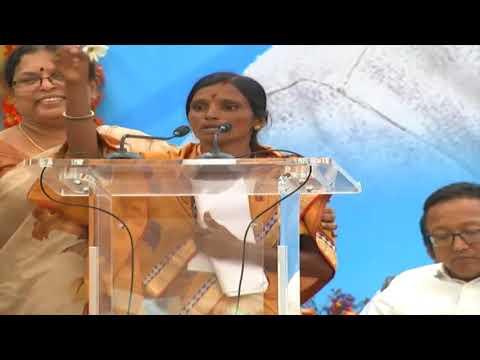 Sadhikara Mitra speech about Sri NCBN sir
