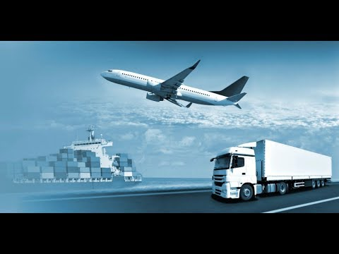 How to start import export business call 9137954598
