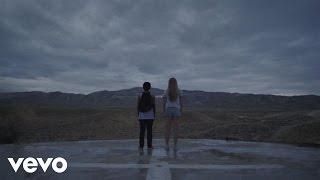 Download Yuna - Poor Heart Video