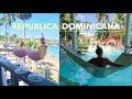 Download           Cofresi Palm & Lifestyle Tropical Beach Resort ~ Puerto Plata ~ Republica Dominicana ~ Hotel Tour MP3,3GP,MP4