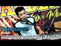 Download lagu Penasaran - Dangdut Cover Organ Tunggal Jhonedy Bs