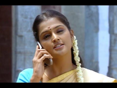 Kullanari Koottam ( குள்ளநரி கூட்டம் ) Tamil Movie