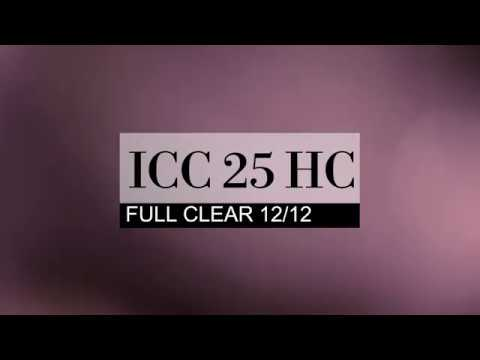 World Of Warcraft | Guild Blood Oath - ICC 25 HC - FULL RUN