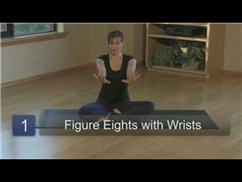 Yoga Techniques : Yoga Poses to Help Circulation in Hands & Feet