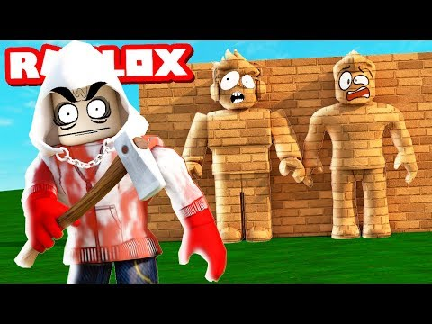 FLEE THE FACILITY DISGUISE CHALLENGE EPIC FAIL! (Roblox Flee the Facility)