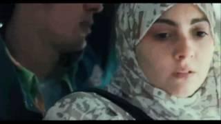 #x202b;ماذا جرى لمصر؟..التحرش الجنسي.#x202c;lrm;