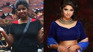 Bigg Boss 10 contestant Lokesh Kumari's SHOCKING makeover