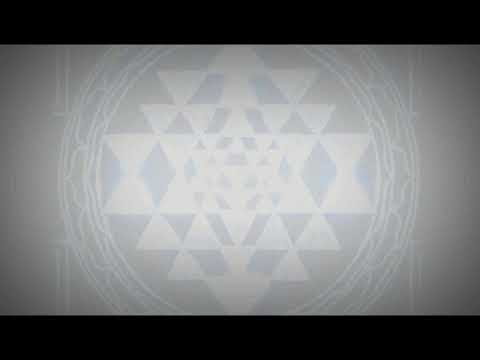 HEALING FREQUENCIES l ELECTROMAGNETIC FIELD OF SILICA HYDRIDE (to increase energy in the body)