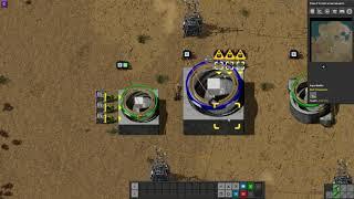 Factorio Mod Spotlight Seablock Mod Pack,5BI09 - VideosTube