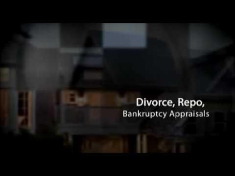 Acuara Real Estate Appraiser in Claremont, CA