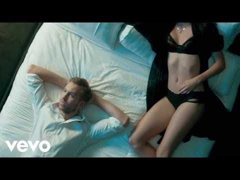 Xxx Mp4 Calvin Harris Blame Ft John Newman 3gp Sex
