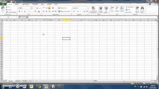 Excel Disable Word Prediction Autocomplete Autofill Autocorrect