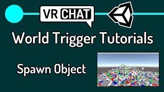 VRChat World Trigger Tutorials 7 - Keypads and Passwords - PakVim