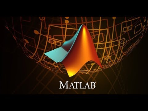 Matlab license problem (Fixed), Licences for R2012a, R2016, R2017, R2018