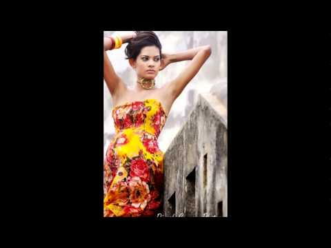 Xxx Mp4 Hot Sri Lankan Model Charitha 3gp Sex