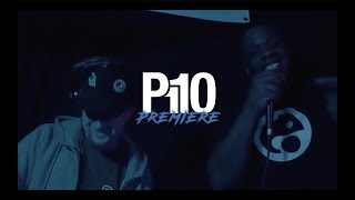 Big Dog Yogo - Whoosh [Music Video] | P110