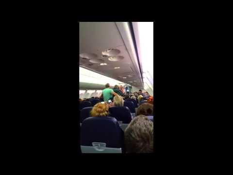 'Drunk' passenger forces UK to Greece flight to divert