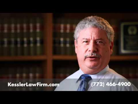 Choosing A Florida DUI Lawyer Wisely